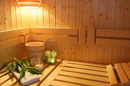 sauna kaufen bei helmut klotz. Black Bedroom Furniture Sets. Home Design Ideas