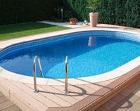 Klotz schwimmbad delmenhorst